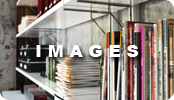 CG画像作品へのリンク
