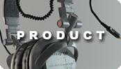 プロダクトCG作品へのリンク