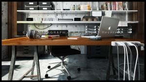 建築パース_workSpace_web04