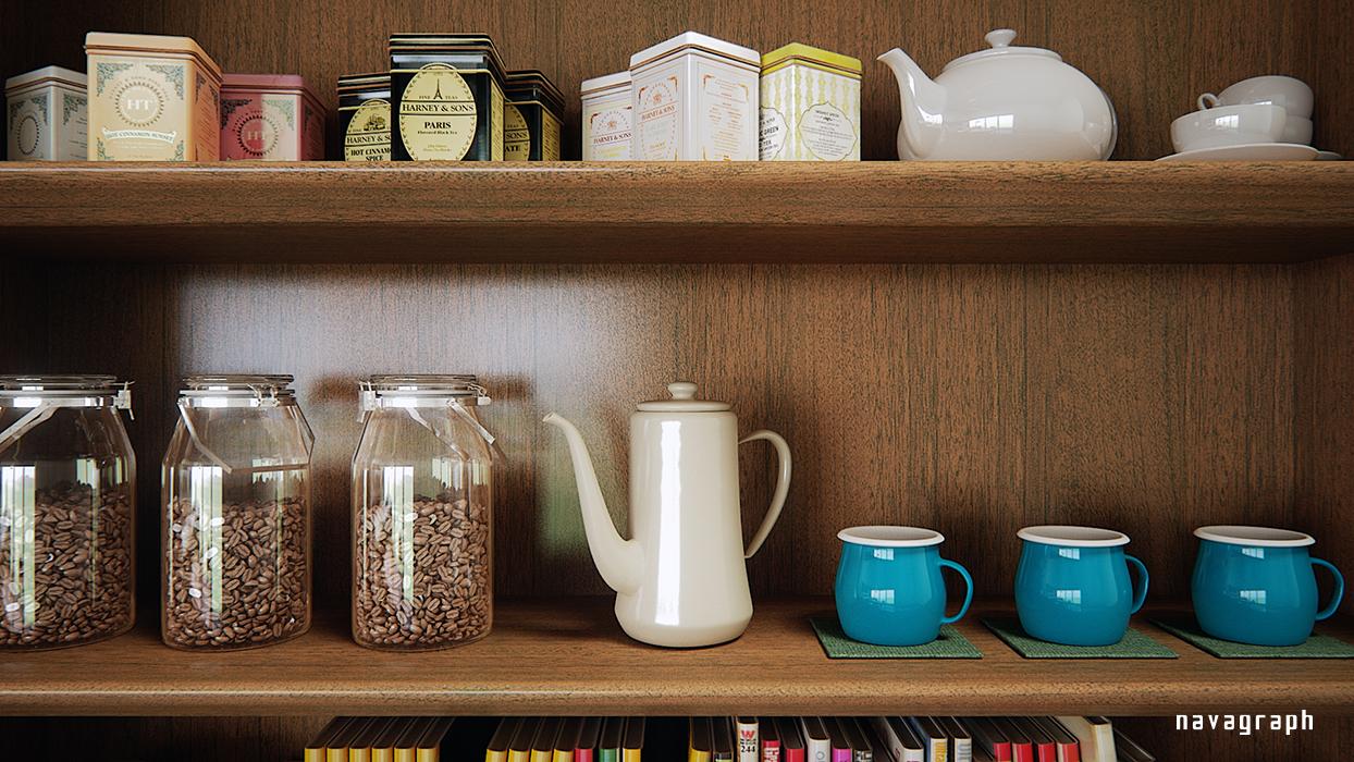 caffe_cupbord_CG