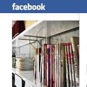 facebook再開