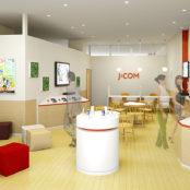 J-com フォトリアル建築パース