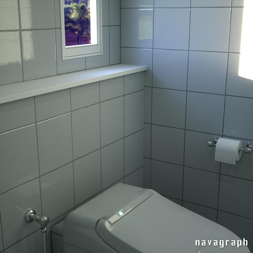 Toilet_real_CG_01