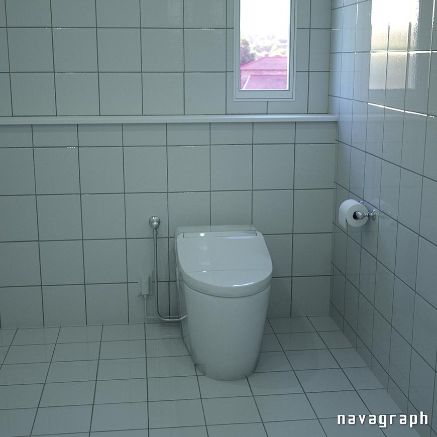 Toilet_real_CG_02