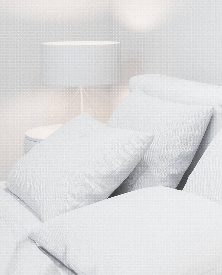Bedroom_01_建築パース_リアリティー_white_smart